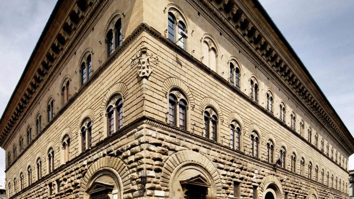 From Thursday 2 July new openings and guided tours to the Museum of Palazzo Medici Riccardi